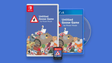 1595265763_untitled_goose_game_2