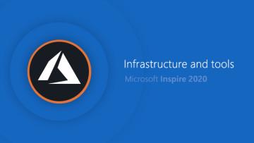 1595340019_azureinfrastructuretools