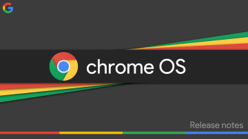 1595344440_chrome_os_release_notes_3