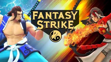 1595352510_fantasy_strike