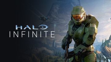 1595426884_haloinfinite