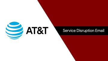 1595434525_att_service_disruption