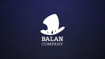 1595435421_balan_company_logo
