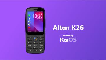 1595441783_altan-k26-announcement-03