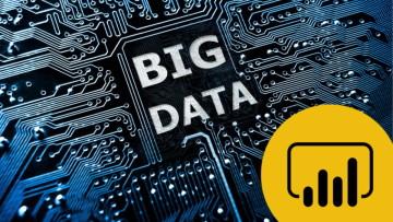 1595507389_big-data