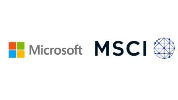 1595517129_microsoft_msci_logo