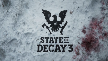 1595523052_state_of_decay_3_-_official_announce_trailer_1-30_screenshot