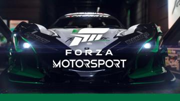 1595526993_forzamotorsport