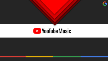 1595530168_youtube_music_3