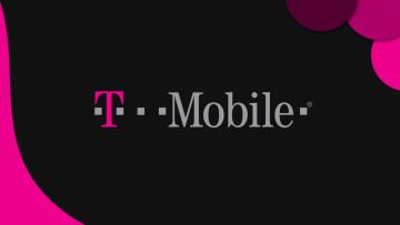 1595535908_t_mobile_logo