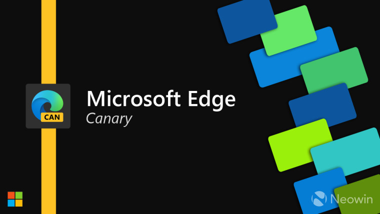 1595541682_microsoft_edge_canary_3_story