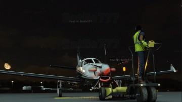 1595546891_microsoft_flight_simulator_26