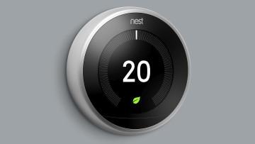 1595664756_nest_thermostat