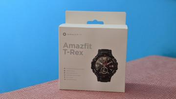 1595674142_amazfit-t-rex-12