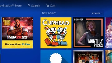 1595936541_cuphead_ps4