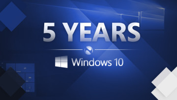 1595940009_windows10-5years