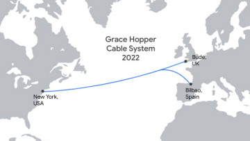 1595946889_grace_hopper_subsea_cable