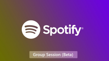 1595950294_spotify_group_session