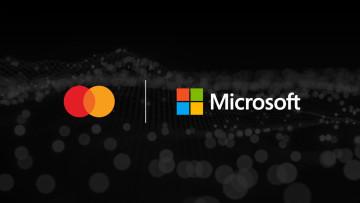 1595955715_microsoft_mastercard_logo