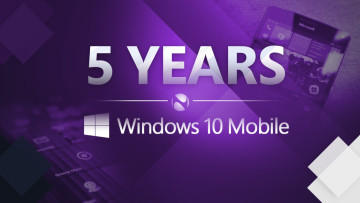 1596007243_windows10m-5years
