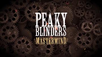 1596123269_peaky_blinders_logo