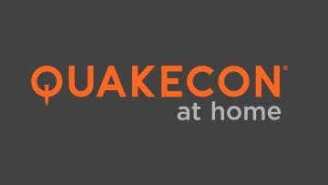 1596125418_quakecon_at_home_2020