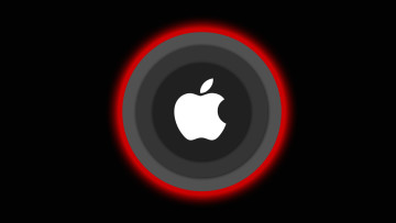 1596132294_apple_logo_2