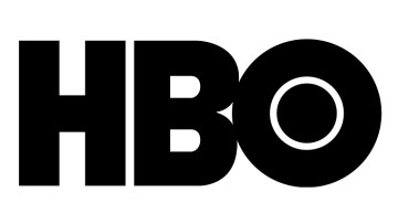 1596159271_hbo