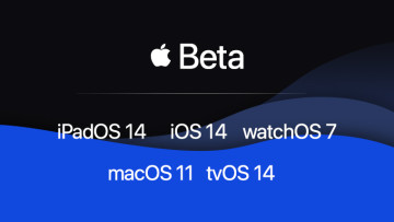 1596203784_applebeta-1