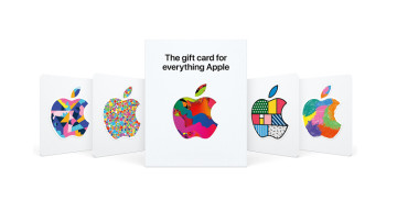 1596229134_apple_gift_cards