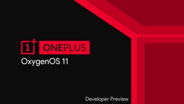 1596576309_oneplus_oxygenos_11_dp