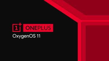 1596576316_oneplus_oxygenos_11