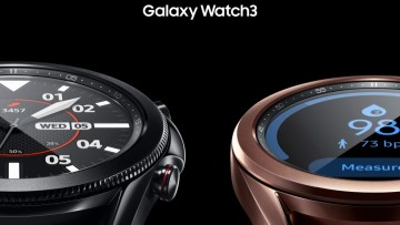 1596636884_unpacked-2020-press-release_main_1-galaxy-watch