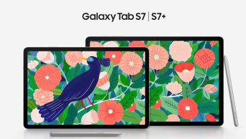1596638896_galaxy-tabs7_s7_combo_silver_2p_jpg-e1596582406465