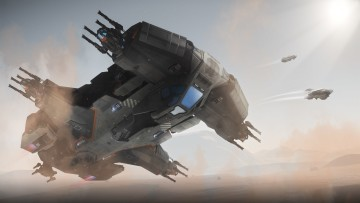 1596653928_atmosphere_hammerhead_062020_310_final