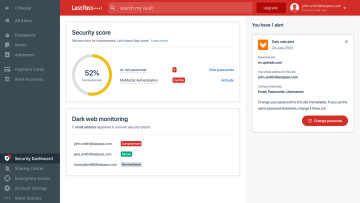 1596654023_lastpass_security_dashboard