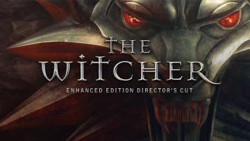 1596713294_witcher