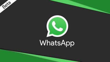 1596720951_whatsapp_beta