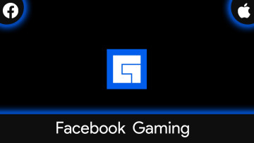 Facebook Gaming out for iOS - but without any games, company calls out Apple for policies