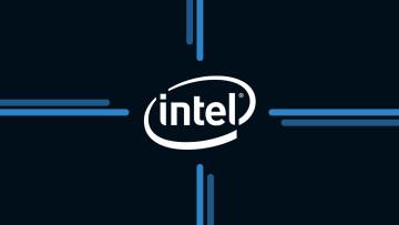 1596826175_intel_logo