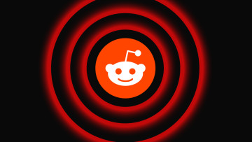 1596832132_reddit_red
