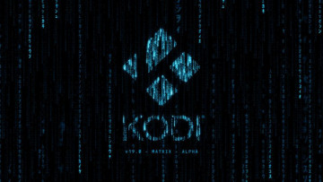 1596902176_kodi_splash_v19.0_matrix_alpha_1080p