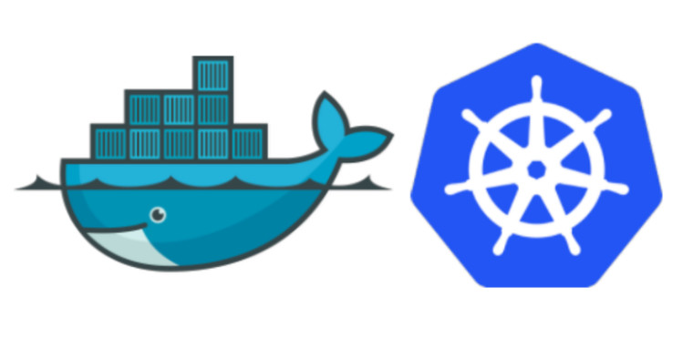 Exploring the (lack of) security in a typical Docker and Kubernetes installation