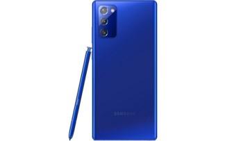 1597071081_samsung-galaxy-note-20-mystic-blue