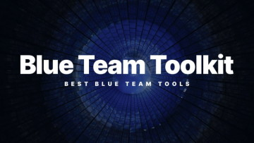 1597140682_blue-team-tools
