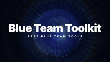 1597140682_blue-team-tools