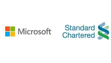 1597166085_microsoft_standard_chartered_logo