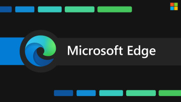 1597259424_microsoft_edge_stable_6