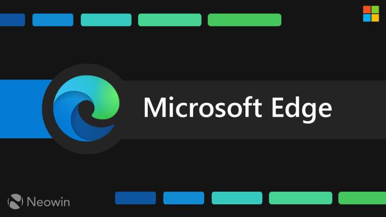 1597259424_microsoft_edge_stable_6_story
