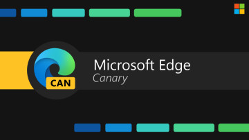 1597259577_microsoft_edge_canary_4